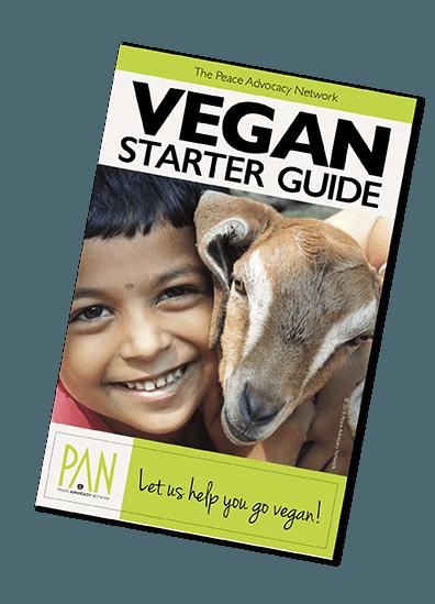 veganstarterguide
